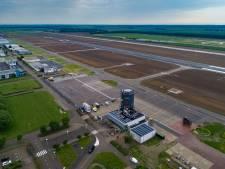 Nieuw klachtenmeldpunt Lelystad Airport