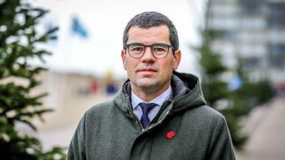 Spanje dreigt met nieuwe diplomatieke crisis tegen ons land na verkeerd gevallen tweets kersvers minister Loones