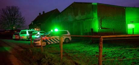 Moerdijk zet fors is op aanpak criminaliteit buitengebied