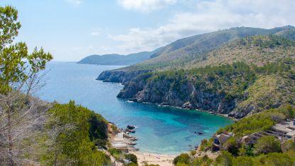 Ibiza en Mallorca schakelen over op 100 procent hernieuwbare energie