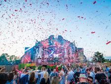 Fairytale Festival in Kaatsheuvel weer groter
