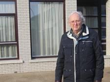 Koos Hogeweg, oprichter De Hoop, overleden