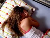 Coronacrisis verergert psychische problemen