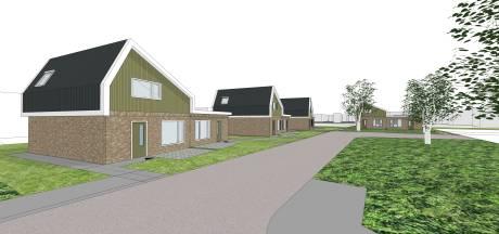Reggewoon bouwt bijzondere huizen direct uit de fabriek in Wierden