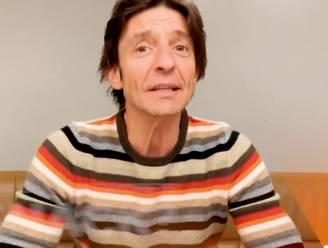 """VTM kleurt je dag met 'De Kleurmakers': """"De leukste inzendingen worden uitgezonden"""""""