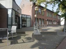 'De losse eindjes' van De Borgh in Budel zijn aan elkaar geknoopt