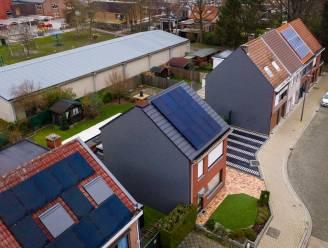 Meer dan 300 klachten bij Vlaamse Ombudsdienst over zonnepanelen-arrest