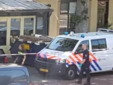 Drie aanhoudingen bij invallen, ook in voormalig café Pan in Silvolde