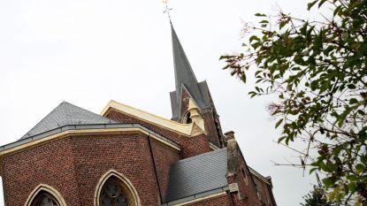 Budgetten en meerjarenplannen van kerkfabrieken naar de prullenmand