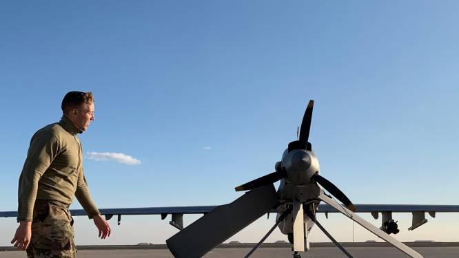 Irak ontkent herneming militaire operaties met VS