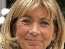 Marion Boermans (63) uit Losser overleden