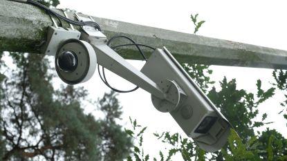 Volgende jaar eerste vaste camera's op gemeentewegen in Evergem en Assenede