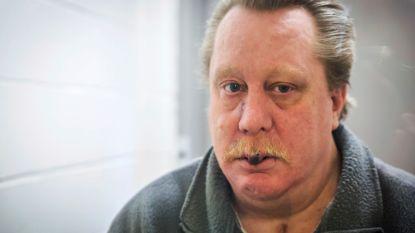 Terdoodveroordeelde ontloopt zijn executie door zeldzame ziekte