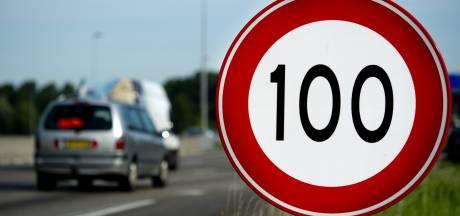 De stikstofuitspraak die Nederland vleugellam maakte: honderden projecten liggen stil