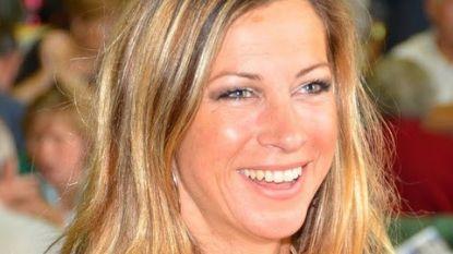 Katrien Vanherck wordt nieuw OCMW- en gemeenteraadslid