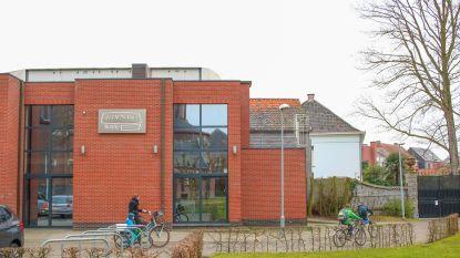 Leegstaand jeugdhuis Den Biel wordt huurzaal