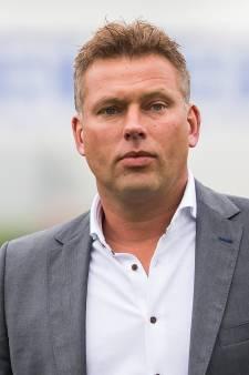 Vier nieuwe spelers FC Lienden, teller nu op 17