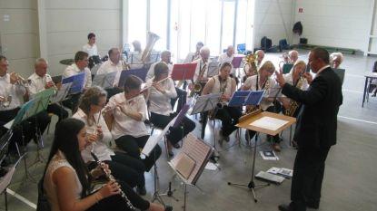 Koninklijke harmonie van Esen stopt er na 175 jaar mee door te weinig leden