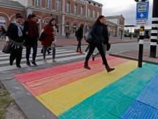 Dordts slachtoffer anti-homogeweld: 'Na drie keer 'kankerhomo' wist ik het wel'