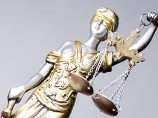 Dna van man uit Goirle overtuigt rechtbank niet in ontuchtzaak