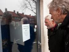 Lonneker kwaad over sluiting pinautomaat: 'Het steekt enorm'