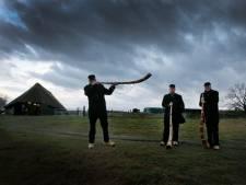 Midwinterhoornblazers in Epe zijn op zoek naar jonge leden: 'De gemiddelde leeftijd is 70'