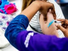 Hoogleraar waarschuwt voor gevaar PFOS: 'Kindervaccinaties verliezen hun werking'