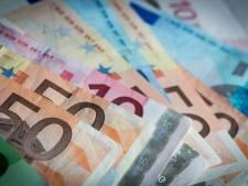 Politiek Uden schuift discussie over huurbeleid voor zich uit