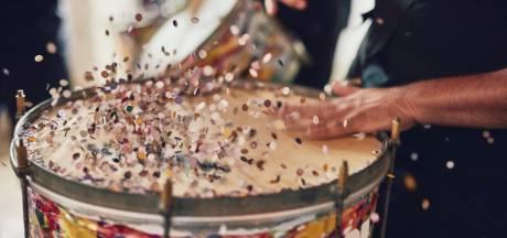 Brabantse carnavalskrakerverkiezing: stuur nu je nummer in!