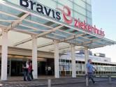 Nieuwbouwlocatie Bravis ziekenhuis: Roosendaal trekt  troefkaart Weihoek/Tolberg