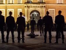 Defensie doet onderzoek naar circuleren 'nazi-afbeeldingen'