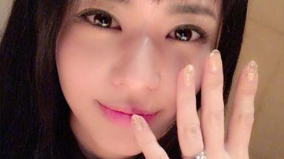 Sora Aoi, de Japanse pornoster die een hele generatie Chinezen leerde vrijen