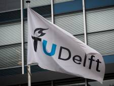 RoboHouse geopend op campus TUDelft