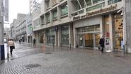 Netwerk van goudsmokkelaars ontmanteld: bende bracht elke week kilo's gestolen juwelen naar Antwerpen