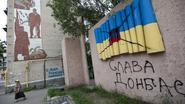 Kiev: problemen in oosten, maar verkiezingen gaan door