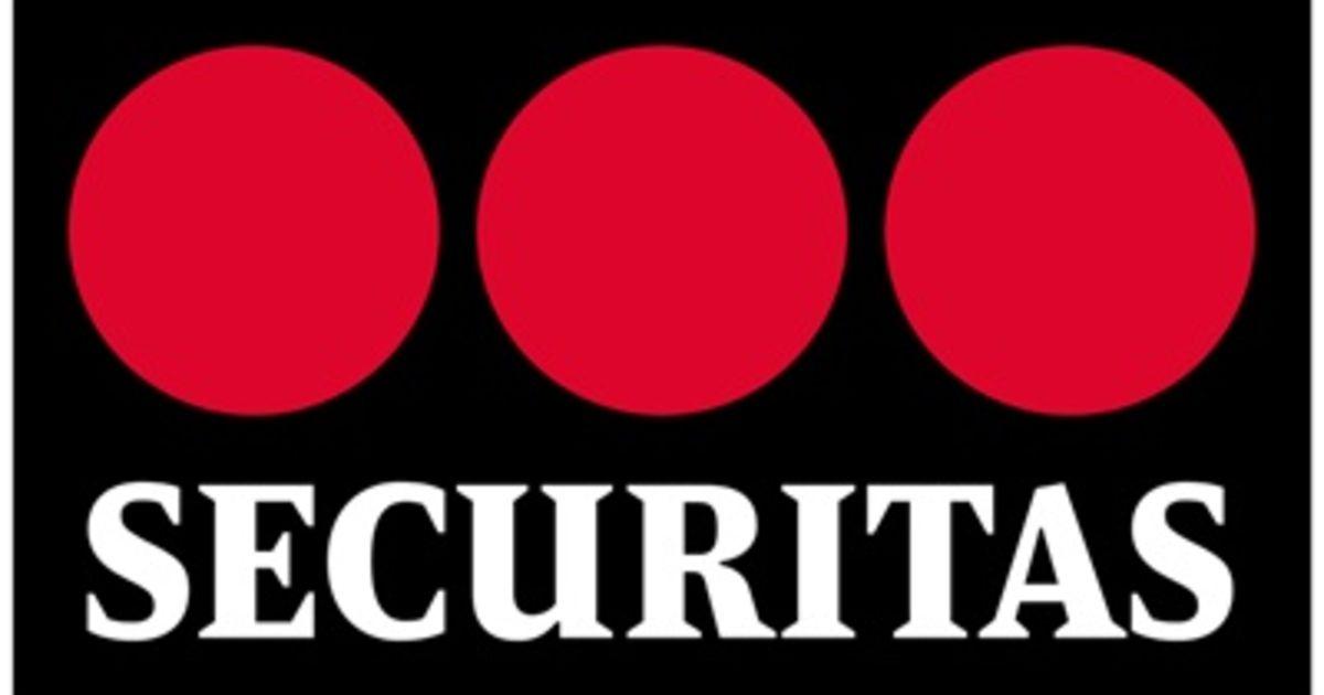 Politiezone LaMa gaat samenwerken met Securitas | Lanaken | In de ...