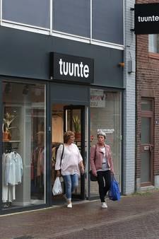 Ervaren Tuunte-personeel 'als grof vuil aan de kant gezet'