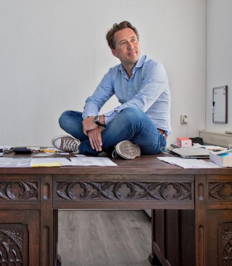 GreenFox Social Return wint als eerste in Den Haag 'sociale' prijs