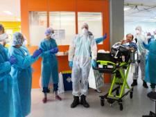 Martini Ziekenhuis wacht niet op ministerie en betaalt zorgbonus zelf uit