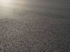 Informatieavond over verkeersprojecten Boxtel