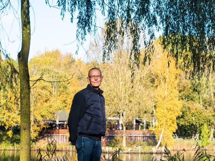 Peter brengt mensen die in het buitenland ziek worden naar huis: 'Ze zijn blij dat ik ze terugbreng'
