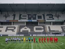 Heracles reageert op kritiek: 'Meest veranderingsgezind van alle clubs'