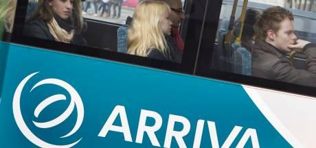 Bus gaat anders rijden in verband met corona, nachttrein al geschrapt