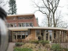 Hospice in Nunspeet biedt tijdelijk onderdak aan terminale coronapatiënten uit de regio