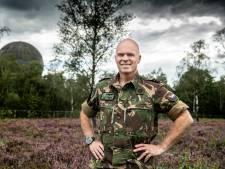 Defensie wil ondanks weerstand snel nieuwe radar, beveiliging van luchtruim is in het geding