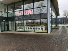 Electro World Eltink na brand naar bedrijvenpark: 'We hebben alle afspraken weer opgepakt'