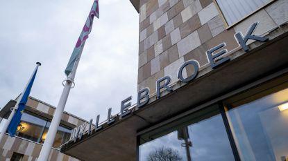 """Burgemeester Willebroek over provinciale maatregelen: """"Steunen gouverneur voor de volle 100 procent"""""""