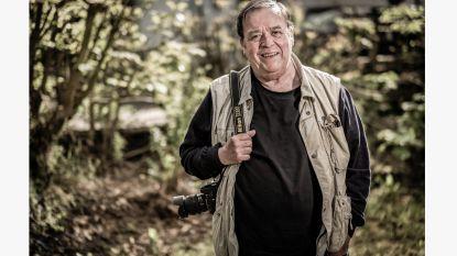 """HLN-fotograaf Paul Teughels (74) overleden: """"Zelfs Koning Boudewijn had veel respect voor hem"""""""