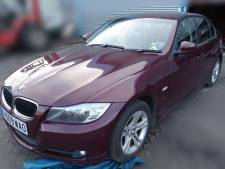 Vergiftiging Skripal mogelijk via ventilatie van auto