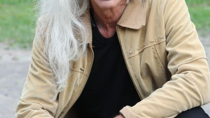Guido Belcanto speelt zelf hoofdrol in musical over zijn leven